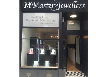 McMaster Jewellers