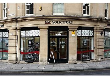McMillan Williams Solicitors Ltd.