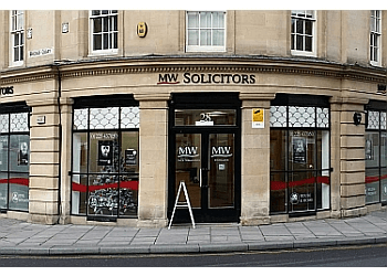 McMillan Williams Solicitors Ltd.