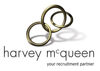 Harvey McQueen