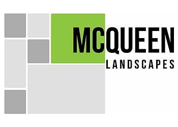 McQueen Landscapes