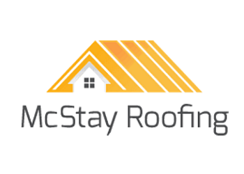 McStay Roofing