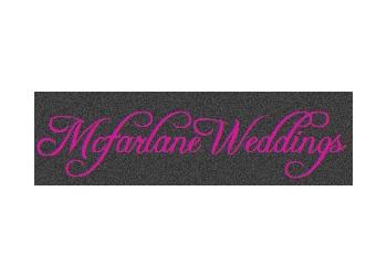 Mcfarlane Weddings
