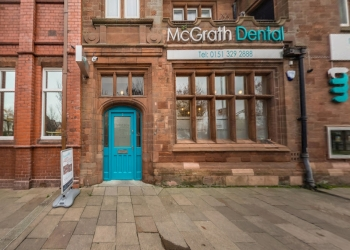 Mcgrath Dental