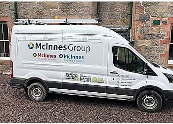 Mcinnes Group
