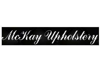 Mckay Upholstery