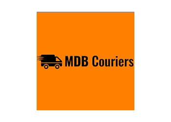 Mdb Couriers Limited