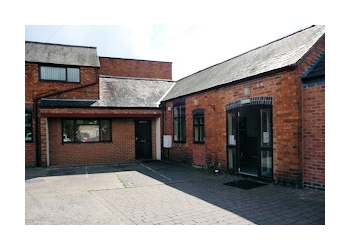 Meadow Lane Veterinary Centre