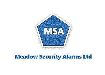 Meadow Security Alarms LTD
