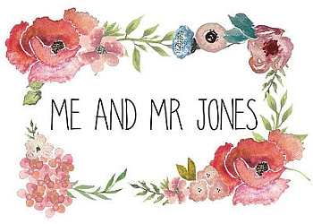 Me and Mr Jones