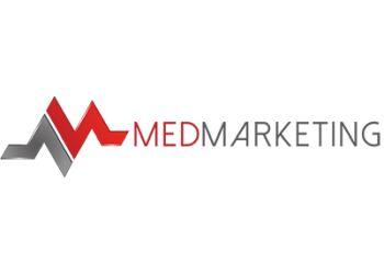 Med Marketing UK