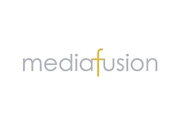 Media Fusion Ltd