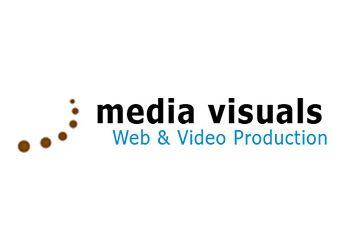 Media Visuals