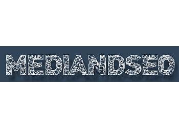 MediandSEO Studio