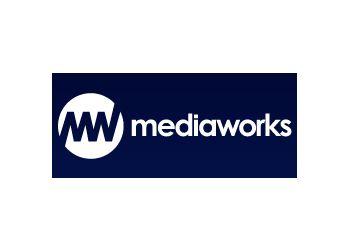 Mediaworks Online Marketing