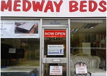 Medway Beds