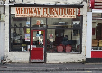Medway Furniture Store