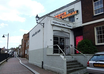 Medway Little Theatre