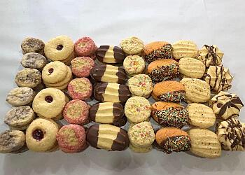 Meena Bakery