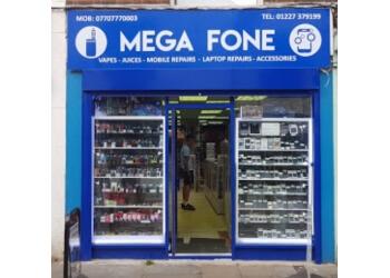 Mega-Fone
