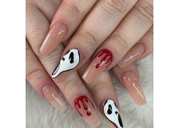 Megan's Nail Spa