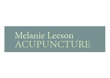Melanie Leeson Acupuncture