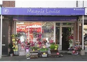 Melanie Louise Floral Creations