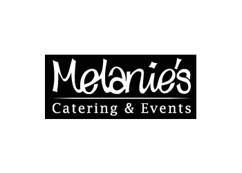 Melanie's Catering & Events