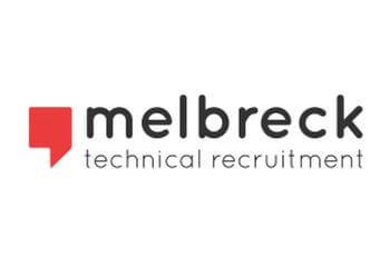 Melbreck Technical Recruitment Ltd