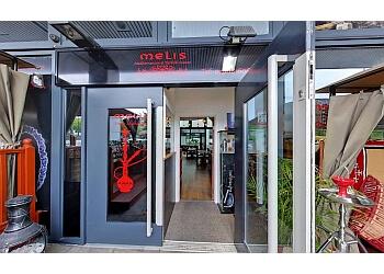 Melis Restaurant