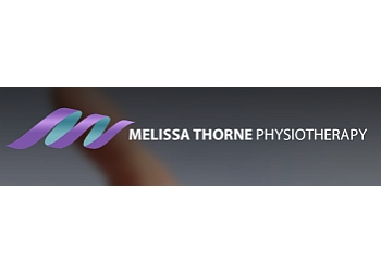 Melissa Thorne Physiotherapy