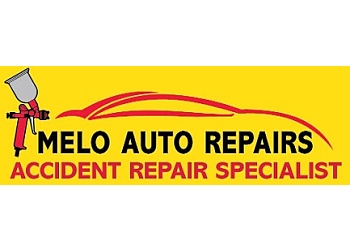 Melo Auto Repairs