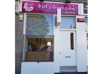 Mels Groom Room Dog Grooming