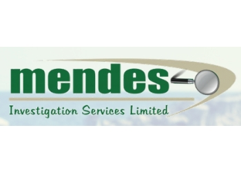 Mendes Investigation Services Ltd.