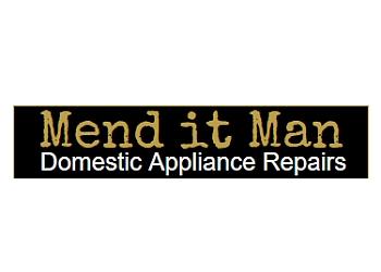 Mend it Man