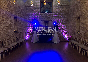 Menham Entertainment