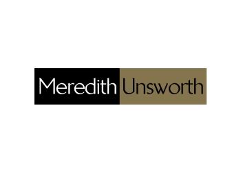 Meredith Unsworth Ltd.