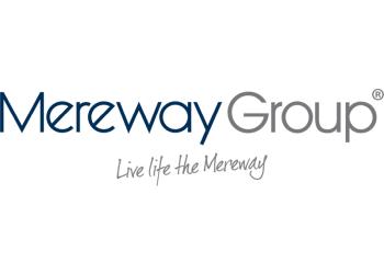 Mereway Group