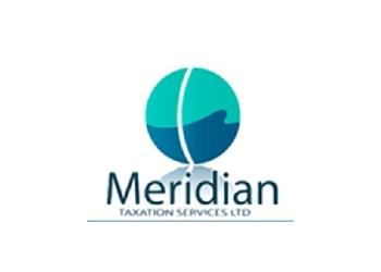 Meridian Taxation Services Ltd.