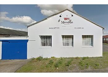 Meridian Upholstery Ltd.