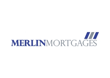 Merlin Mortgages