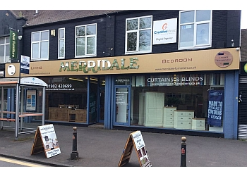 Merridale Furnishers