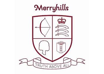 Merryhills Primary School