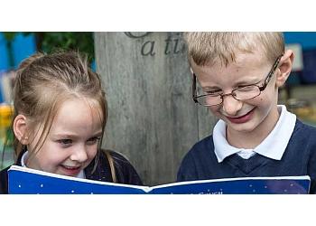 Merrylands Primary School