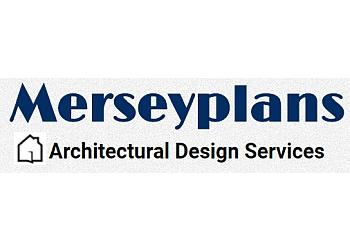 Merseyplans Architectural Design Services