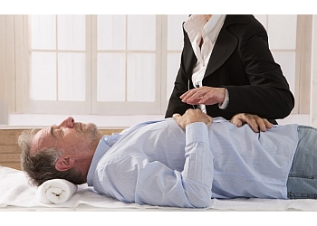 Merseyside Hypnotherapy
