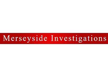 Merseyside Investigations