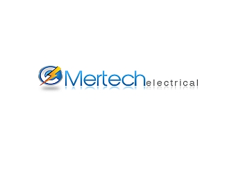 Mertech Electrical Ltd.