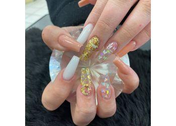 Merthyr Nails