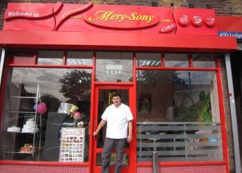 Mery-Sony